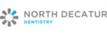 North-decatur-dentistry