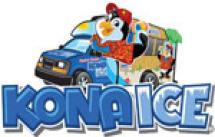 Kona-ice