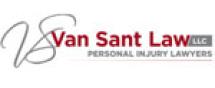 VanSant Logo