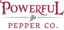 Powerful-Pepper-Co