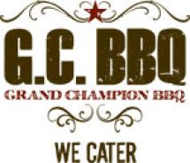Grand-Champion-BBQ