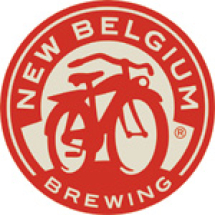 NBB Bike Logo
