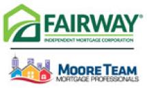 Moore Team Mortgage Professionals