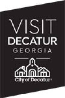 Decatur Tourism