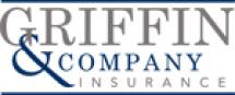 Griffin-Vector-Logo