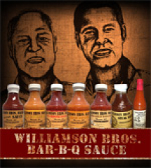 WilliamsonBrosBBQ