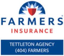 Farmers-insurance