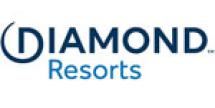 Diamond-resorts