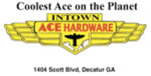 Intown-ACE