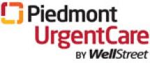 Piedmont-urgent-care