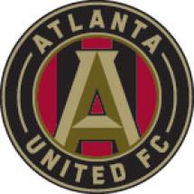 Atlanta-United-FC