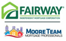 Moore-Team-Mortgage-Professionals