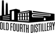 O4D Logo